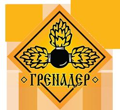 ООО ЧОО Гренадер