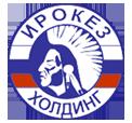 ООО ЧОО Ирокез-охрана