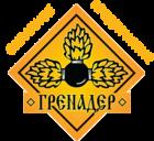 Физическая охрана от ООО ЧОО Гренадер в Барнауле