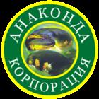 Тревожная кнопка, цены от ООО ЧОО Анаконда в Барнауле