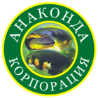Охрана банков от ООО ЧОО Анаконда в Барнауле