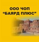 Физическая охрана от ООО ОП БАЯРД ПЛЮС в Барнауле